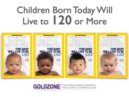 GOLDZONEWellness.com.001